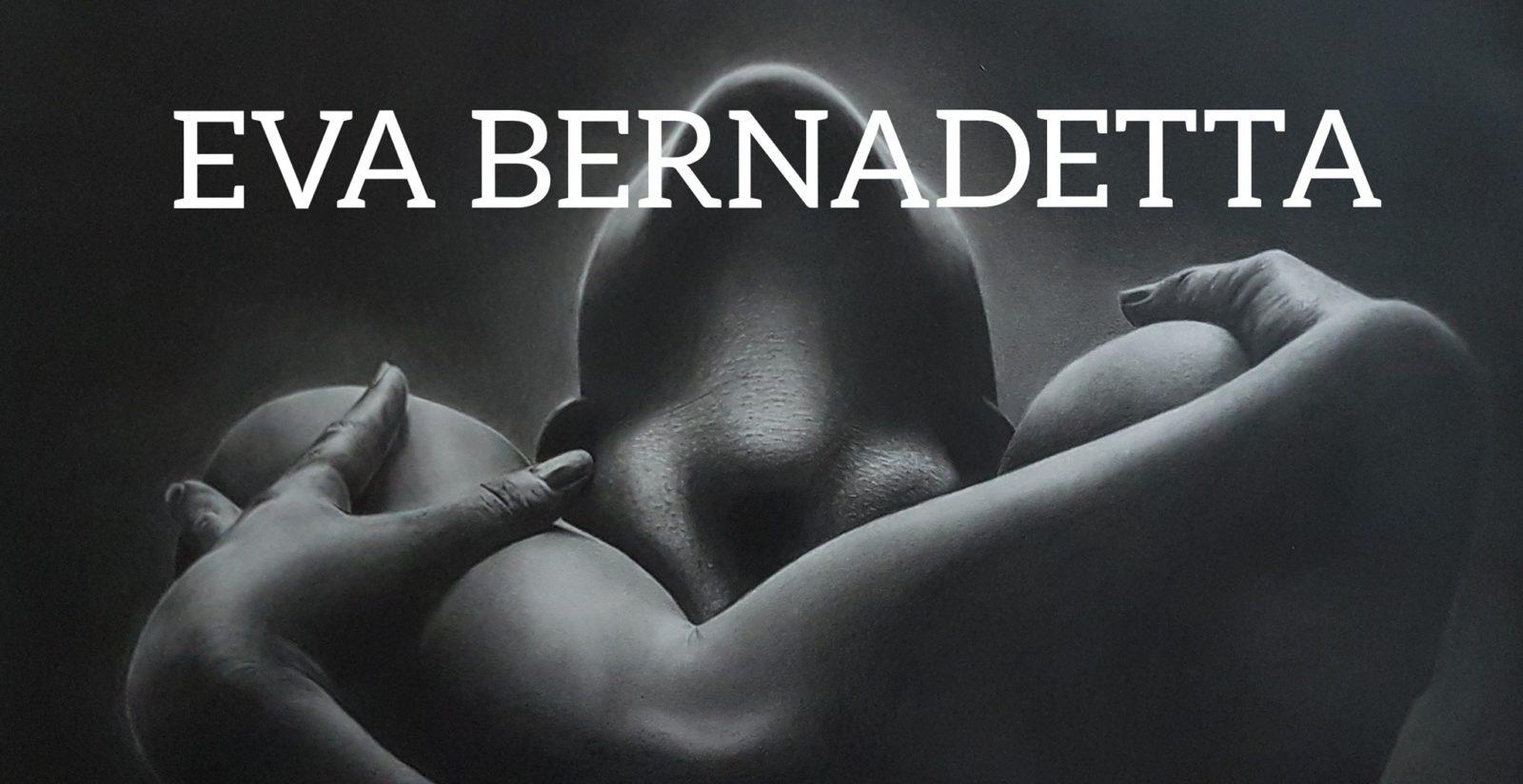 Realismus v tužce - Eva Bernadetta